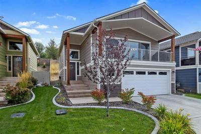 11614 E RIVERCREST DR, Spokane Valley, WA 99206 - Photo 2