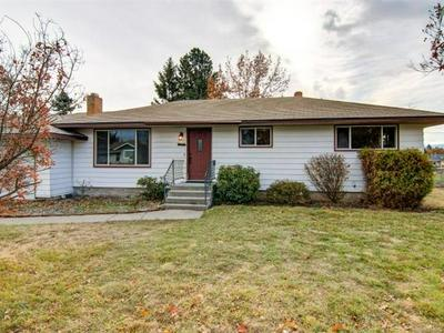 13412 E BOONE AVE, Spokane Valley, WA 99216 - Photo 1