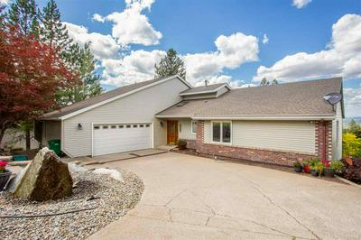 6134 S ZUNI DR, Spokane Valley, WA 99206 - Photo 2