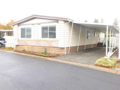 2311 W 16TH AVE LOT 240, Spokane, WA 99224 - Photo 2