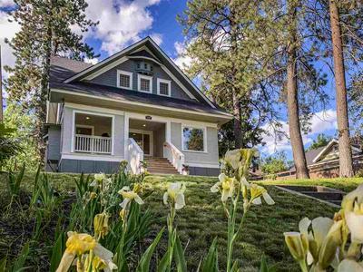 604 W 14TH AVE, Spokane, WA 99204 - Photo 1