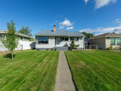 3807 E FAIRVIEW AVE, Spokane, WA 99217 - Photo 1