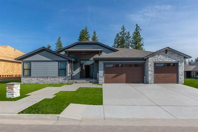 7195 S PARKRIDGE BLVD, Spokane, WA 99224 - Photo 1