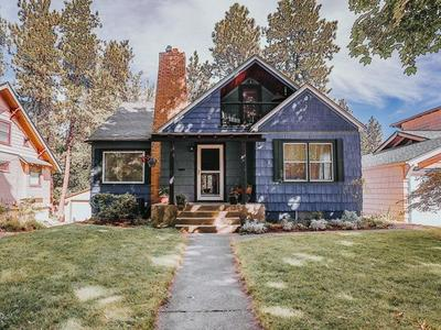 912 W 23RD AVE, Spokane, WA 99203 - Photo 2