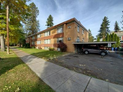 2126 W PACIFIC AVE, Spokane, WA 99201 - Photo 2