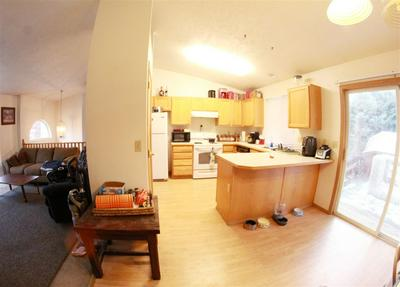 7327 N PINE ROCK ST, Spokane, WA 99208 - Photo 2