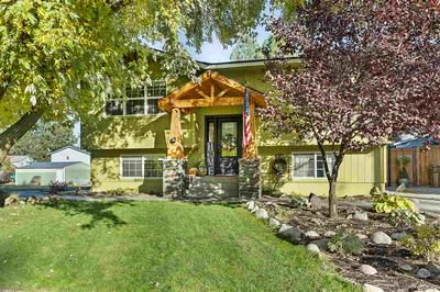 3415 S MYRTLE ST, Spokane, WA 99223 - Photo 1