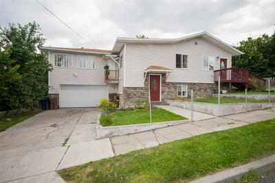 627 S SHERIDAN ST, Spokane, WA 99202 - Photo 1