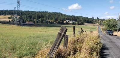 8510XX E LINDGREN RD, Spokane, WA 99217 - Photo 1