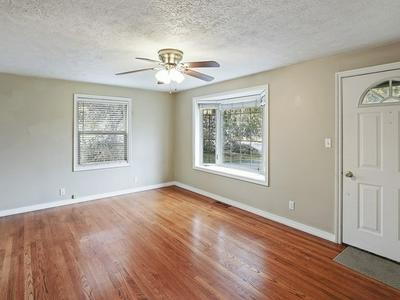 5705 N NETTLETON ST, Spokane, WA 99205 - Photo 2