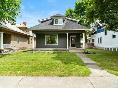 425 E BALDWIN AVE, Spokane, WA 99207 - Photo 1