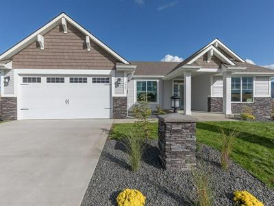 1512 S MEYERS RD, Spokane Valley, WA 99016 - Photo 1
