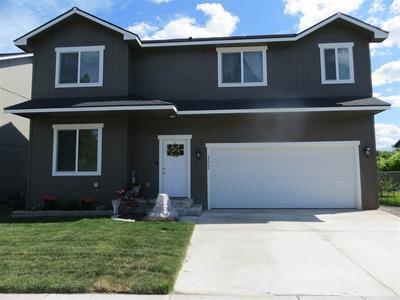 4222 E 23RD AVE, Spokane, WA 99223 - Photo 1