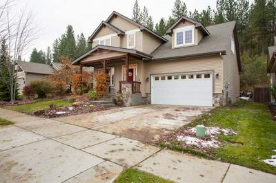 6716 S SHELBY RIDGE RD, Spokane, WA 99224 - Photo 2