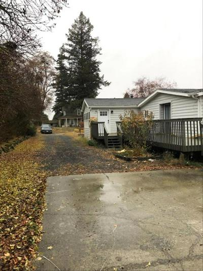 208 W CLEVELAND ST, GARFIELD, WA 99130 - Photo 2