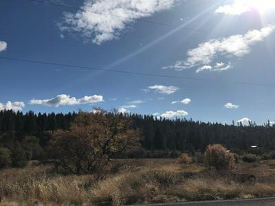 0 NKA, Elk, WA 99009 - Photo 1