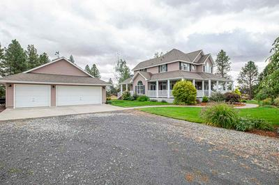 11211 S FREYA RD, Spokane, WA 99223 - Photo 2