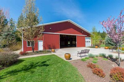 1521 WILLMS RD, Elk, WA 99009 - Photo 1