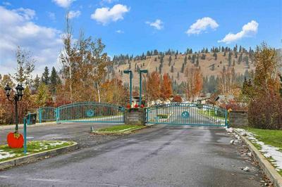 1029 W SUNNY CREEK CIR, Spokane, WA 99224 - Photo 2