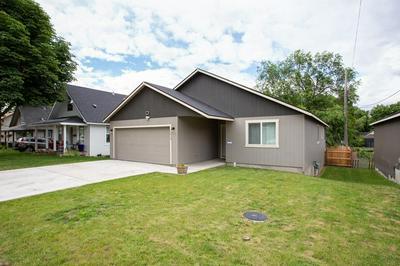 2419 E HARTSON AVE, Spokane, WA 99202 - Photo 2