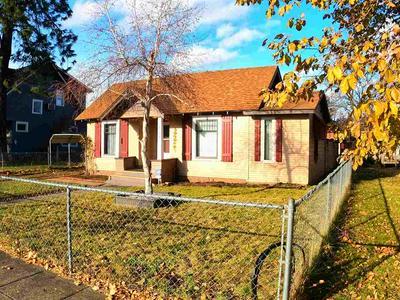 614 W KIERNAN AVE, Spokane, WA 99205 - Photo 1