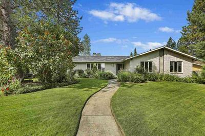 3260 S JEFFERSON ST, Spokane, WA 99203 - Photo 1