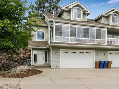 1616 S COCHRAN ST, Spokane, WA 99224 - Photo 1