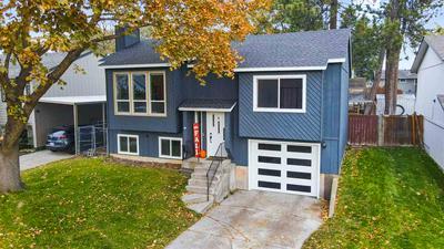 3621 E 33RD AVE, Spokane, WA 99223 - Photo 1