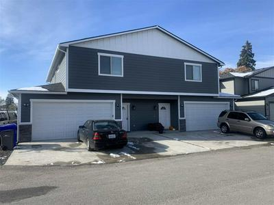604 S CHRONICLE LN, Spokane Valley, WA 99212 - Photo 1
