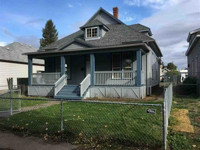 1908 W GARDNER AVE, Spokane, WA 99201 - Photo 1