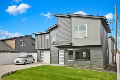 11909 E 2ND LN, Spokane Valley, WA 99206 - Photo 2