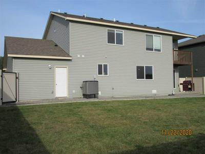 9212 E FRASER CT, Spokane, WA 99206 - Photo 2