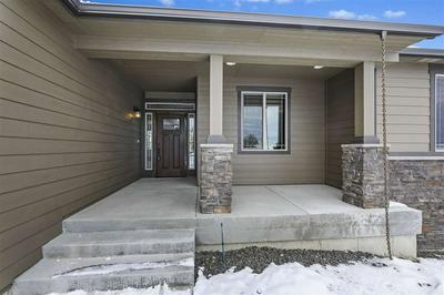 6025 HILLMONT LN, Spokane, WA 99217 - Photo 2