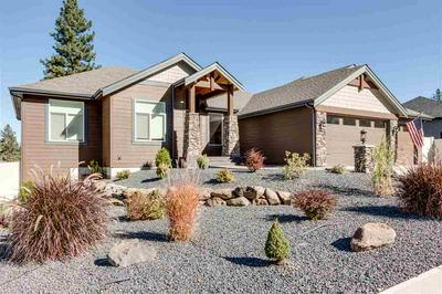 5110 W BISMARK AVE, Spokane, WA 99208 - Photo 2