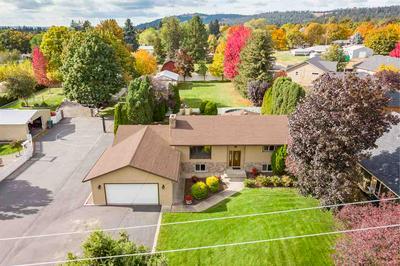 4207 N FARR RD, Spokane, WA 99206 - Photo 2