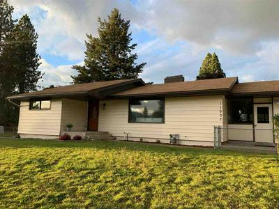 11903 E 19TH AVE, Spokane Valley, WA 99206 - Photo 1