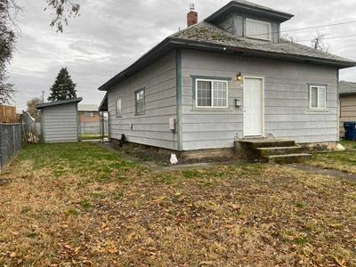 2437 N WISCOMB ST, Spokane, WA 99207 - Photo 1
