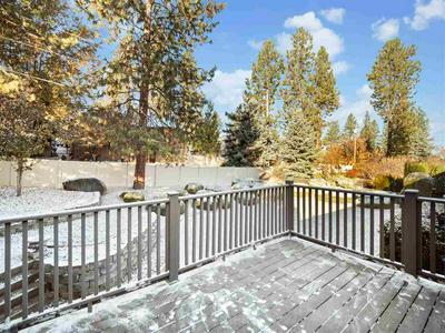 1624 S WARDSON ST, Spokane Valley, WA 99212 - Photo 2