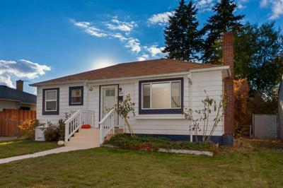 5403 N HAWTHORNE ST, Spokane, WA 99205 - Photo 2