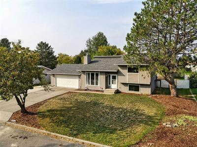 4709 N LILLIAN RD, Spokane Valley, WA 99216 - Photo 1