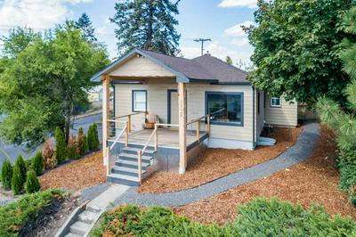 1528 W COURTLAND AVE, Spokane, WA 99205 - Photo 1
