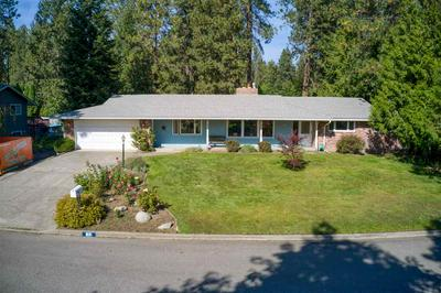 11121 E 23RD AVE, Spokane Valley, WA 99206 - Photo 1