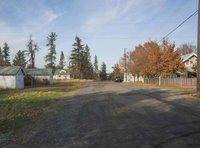 3007 W 6TH AVE, Spokane, WA 99224 - Photo 1