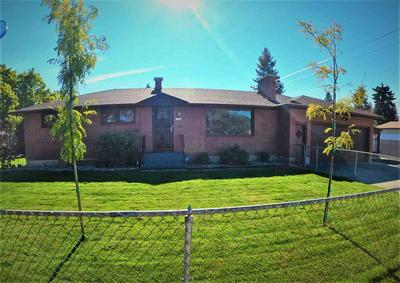 1407 W QUEEN AVE, Spokane, WA 99205 - Photo 1