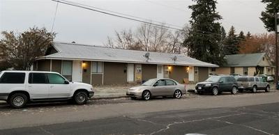 622 E CARLISLE AVE, Spokane, WA 99207 - Photo 1