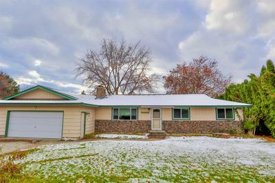 13308 E ALKI AVE, Spokane Valley, WA 99216 - Photo 1