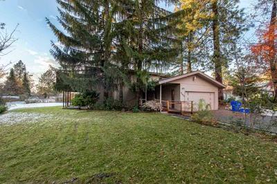 5420 S PITTSBURG ST, Spokane, WA 99223 - Photo 1