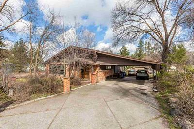 5305 E 8TH AVE, Spokane Valley, WA 99212 - Photo 2