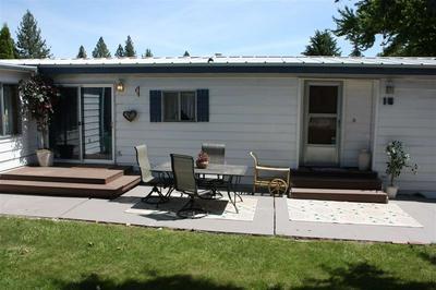 2311 W 16TH AVE LOT 15, Spokane, WA 99224 - Photo 2