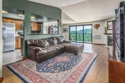 164 S COEUR DALENE ST UNIT C306, Spokane, WA 99201 - Photo 2